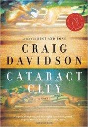 cataract-city-by-craig-davidson