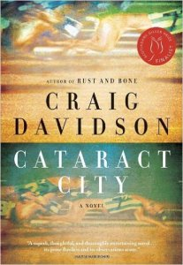 cataract-city-by-craig-davidson