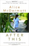 alice-mcdermott-after-this