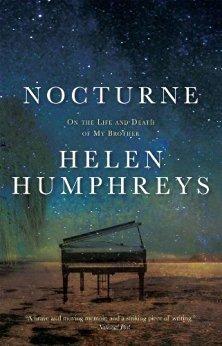 Nocturne by Helen Humphreys.jpg