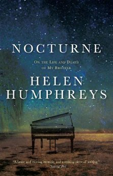 Nocturne by Helen Humphreys.jpg