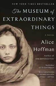 museum-of-extraordinary-things-alice-hoffman