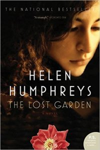 the-lost-garden-helen-humphreys