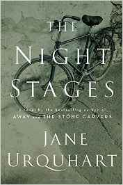 night stages