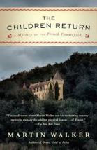 The Children's Return by Martin Walker