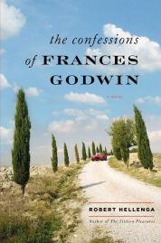 Confessions of Frances