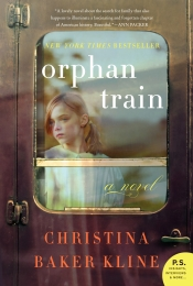 Orphan Train by Christina Baker Kline.jpg
