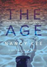 The Age - Nancy Lee.jpeg