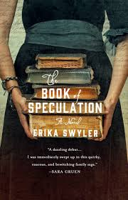 The Book Of Speculation - Erika Swyler.jpeg