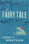 a-fairy-tale-by-jonas-bengtsson