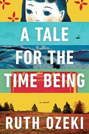 tale for the time being