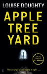 the-apple-tree-yard-louise-doughty