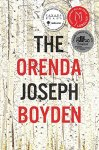 the-orenda-joseph-boyden