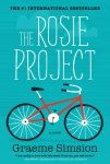 the-rosie-project-george-simsion