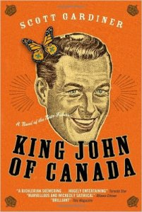 king-john-of-canada-scott-gardiner