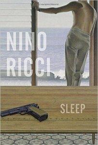 sleep-nino-ricci