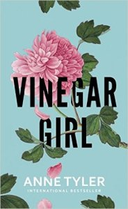 vinegar-girl-ann-tyler