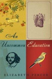 an-uncommon-education-elizabeth-percer