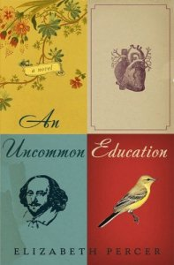 an-uncommon-education-elizabeth-percer