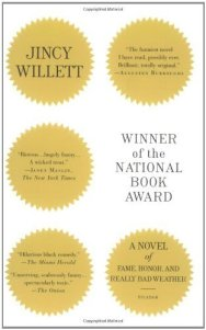 jincy-willett-winner-of