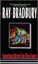 something-wicked-this-way-comes-ray-bradbury