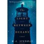 the-light-between-oceans-ml-stedman