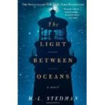 the-light-between-oceans-ml-stedman