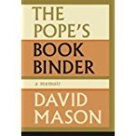 the-popes-bookbinder-by-david-mason
