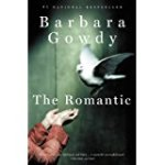 the-romantic-barbara-gowdy