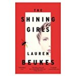 the-shining-girls-lauren-beukes