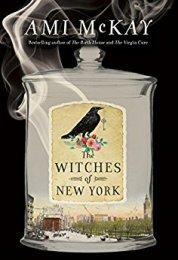the-witches-of-new-york-ami-mckay