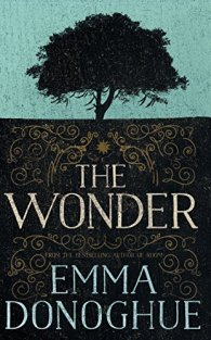 the-wonder-emma-donoghue