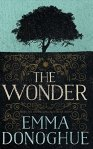 the-wonder-emma-donoghue