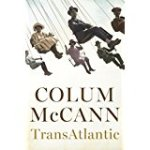 trans-atlantic-by-colum-mccann