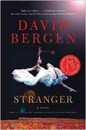 stranger-david-bergen