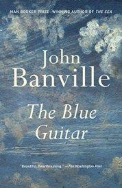 the-blue-guitar-john-banville