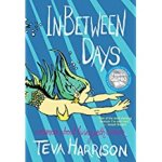 in-between-days-teva-harrison