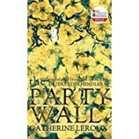 party-wall-catherine-leroux