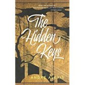 the-hidden-keys-andre-alexis