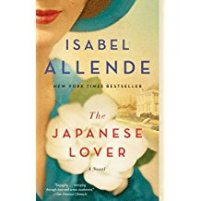 the-japanese-lover-isabel-allende