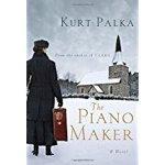 the-piano-maker-kurt-palka