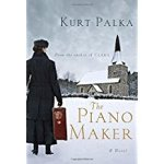 the-piano-maker-kurt-palka