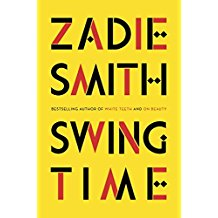 swing-time-zadie-smith