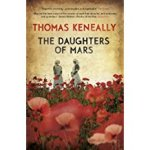 the-daughters-of-mars-thomas-keneally