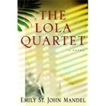 the-lola-quartet-emily-st-john-mandel