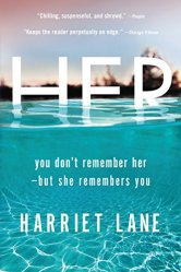 Her - Harriet Lane