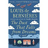 The Dust That Falls From Dreams - Louis de Bernieres