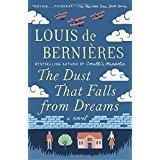 The Dust That Falls From Dreams - Louis de Bernieres