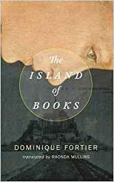 The Island Of Books - Dominique Fortier .jpeg