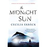 The Midnight Sun - Cecilia Ekback